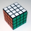 รูบิค ShengShou 4x4x4 V5 Speed Puzzle Cube thumbnail 12