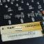 ZOTAC GTX650Ti 2GB DDR5 Boost 192BIT thumbnail 9