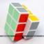 รูบิค 2x2x3 Cuboid Puzzle Cube thumbnail 22