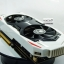 i-GAME GTX650Ti Boost 2GB-DDR5 192Bit thumbnail 4