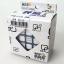 รูบิค Maru 3x3x3 Tiny 3cm DB Mini Speed Puzzle Cube thumbnail 8