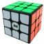 รูบิค YJ Moyu Dianma 3x3x3 Speed Puzzle Cube thumbnail 1