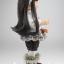 ตุ๊กตา - น้องอี้ผิง (Premium) thumbnail 2
