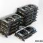 Gigabyte GV-N450 OC 1GB GDDR5 thumbnail 8