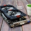 ASUS GTX750 DF-2GB-DDR5 thumbnail 3
