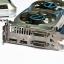 GALAXY GTX750Ti 1GB DDR5 thumbnail 7