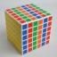 รูบิค ShengShou 6x6x6 Speed Puzzle Cube thumbnail 23