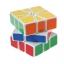 รูบิค MF8 Square-1 V2 Puzzle Cube thumbnail 18