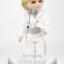 ตุ๊กตา - น้องเคนจิ (Premium) [โปรต้อนรับปีใหม่] thumbnail 1