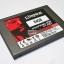[SSD] Kingston SSDNow 64GB V100 thumbnail 1