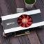 XFX HD7750 1GB DDR5 ไม่ต่อไฟเลี้ยง thumbnail 1