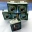 [AM3] Athlon II X2 250 3.0 GHz thumbnail 1