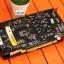ZOTAC GTX650Ti 2GB-DDR5 Destroyer TSI thumbnail 8