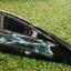 เสาอากาศครีบฉลาม Mazda 3 ทรงศูนย์ สีดำ Black Mica thumbnail 1