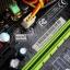[775/DDR3] nForce 790i Ultra SLI thumbnail 6