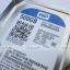 [WD Blue] 500GB SATA-III 16MB-Buffer WD5000AAKX thumbnail 2
