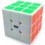 รูบิค YJ Moyu Dianma 3x3x3 Speed Puzzle Cube thumbnail 9