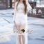 Seoul Secret Say's... Vava Diva Trippy Lace Set thumbnail 1