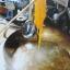 เครื่องทำขนมฝอยทอง เครื่องหยอดขนมฝอยทองอัตโนมัติ thumbnail 2