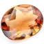 พลอยโทปาส (Topaz) พลอยธรรมชาติแท้ น้ำหนัก 2.3 กะรัต thumbnail 2