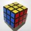 รูบิค ShengShou 3x3x3 Aurora Speed Puzzle Cube 3x3 thumbnail 8