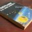 สกายลาร์ค วิหคสายฟ้า (Skylark of Space) thumbnail 3