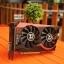 PowerColor Radeon HD7850 1GB/DDR5/256Bit thumbnail 3