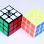รูบิค YJ Moyu Dianma 3x3x3 Speed Puzzle Cube thumbnail 18