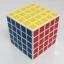 ShengShou 5x5x5 Speed Puzzle Cube thumbnail 27
