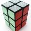 รูบิค 2x2x3 Cuboid Puzzle Cube thumbnail 15
