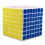 รูบิค ShengShou Mini 7x7x7 LingLong 69mm Speed Puzzle Cube thumbnail 10