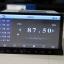 คอมพิวเตอร์ & DVD player ระบบแอนดรอยติดรถยนต์ Andriod Radio GPS Navigation TV Bluetooth Support 3G WiFi 1080P thumbnail 18