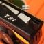ZOTAC GTX650Ti 2GB-DDR5 Destroyer TSI thumbnail 5