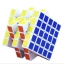 ShengShou 5x5x5 Speed Puzzle Cube thumbnail 23
