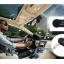 Car Bluetooth thumbnail 5