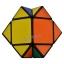 รูบิค ShengShou Skewb Speed Puzzle Cube thumbnail 7
