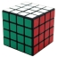 รูบิค ShengShou 4x4x4 V5 Speed Puzzle Cube thumbnail 2