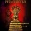 หนังสือ พระบูชารัตนฯพระรัชกาล thumbnail 1