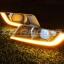 ไฟเดย์ไลท์ LED Light Bar (สำหรับรุ่น XLS, XLT, FX4) thumbnail 10