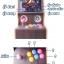 เกมตู้ และ เกมเก่า Arcade & Retro game thumbnail 9