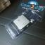 [AM3] Athlon II X2 250 3.0 GHz thumbnail 3