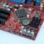 [775/DDR2] MSI P43T-C51, 775, DDR2 thumbnail 8