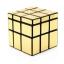 รูบิค ShengShou 3x3x3 Mirror Bump Puzzle Cube thumbnail 16