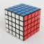 ShengShou 5x5x5 Speed Puzzle Cube thumbnail 1