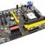[FM1] Foxconn A55A thumbnail 1