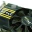 ZOTAC GT630 1GB DDR5 ไม่ต่อไฟเพิ่ม thumbnail 5