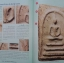 เรียนรู้ดูแบบเซียนพระสมเด็จวัดระฆัง thumbnail 4