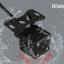 กล้องมองหลัง + ไฟ LED 4 ดวง ระบบ อินฟาเรต ช่วยถอยหลัง ระบบ NTSC/PAL CA314 thumbnail 6