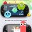 Snail 7i โทรศัพท์สำหรับคอเกม รองรับซิม 4G หน้าจอ 6 นิ้ว ระบบแอนดรอย 7.1 และใช้ปุ่มพร้อมทัสได้ thumbnail 13