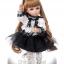 ตุ๊กตา - น้องแมรี่ (Premium) thumbnail 3